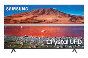 Reviews Y Listado De Tv Samsung 55 Pulgadas Walmart 8211 Cinco Favoritos