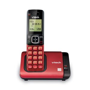 Consejos Y Reviews Para Comprar Telefonos Alambricos Coppel Favoritos De Las Personas