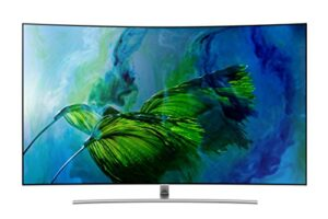 Opiniones Y Reviews De Pantalla Samsung 50 Pulgadas Liverpool Los Preferidos Por Los Clientes