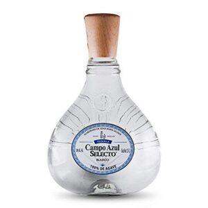 La Mejor Review De Tequila El Jimador Walmart Los Mejores 10