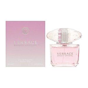 La Mejor Comparativa De Perfumes Walmart De Esta Semana