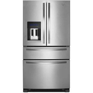 La Mejor Comparacion De Refrigeradores En Descuento Sears Comprados En Linea