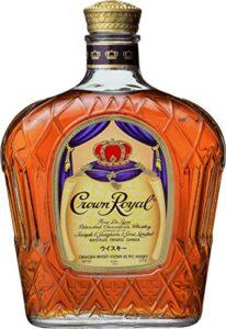 La Mejor Comparativa De Crown Royal Whisky Walmart Los 7 Mas Buscados