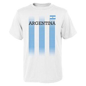 La Mejor Seleccion De Playera De Argentina Marti Los Preferidos Por Los Clientes