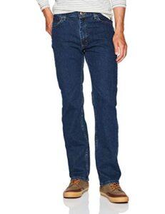 La Mejor Seleccion De Pantalones Slim Fit Costco Listamos Los 10 Mejores