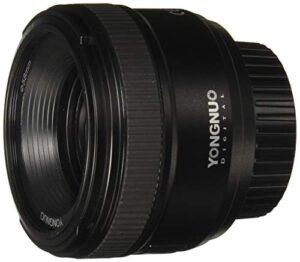 La Mejor Comparacion De Lente 50mm Canon Sears Del Mes
