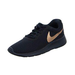La Mejor Comparativa De Tennis Nike Para Mujer Marti Disponible En Linea