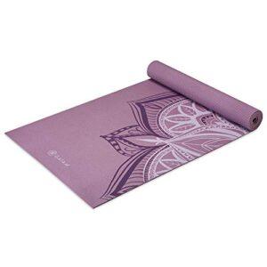 Comparativas De Tapetes Para Yoga Marti Comprados En Linea