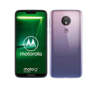 La Mejor Comparacion De Celulares Motorola Telcel Sears 8211 Solo Los Mejores