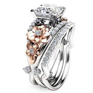 Consejos Y Comparativas Para Comprar Anillos De Compromiso Oro Blanco Y Diamantes Precios Costco 8211 Los Mas Comprados
